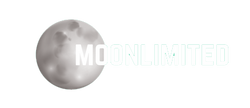 Moonlimited