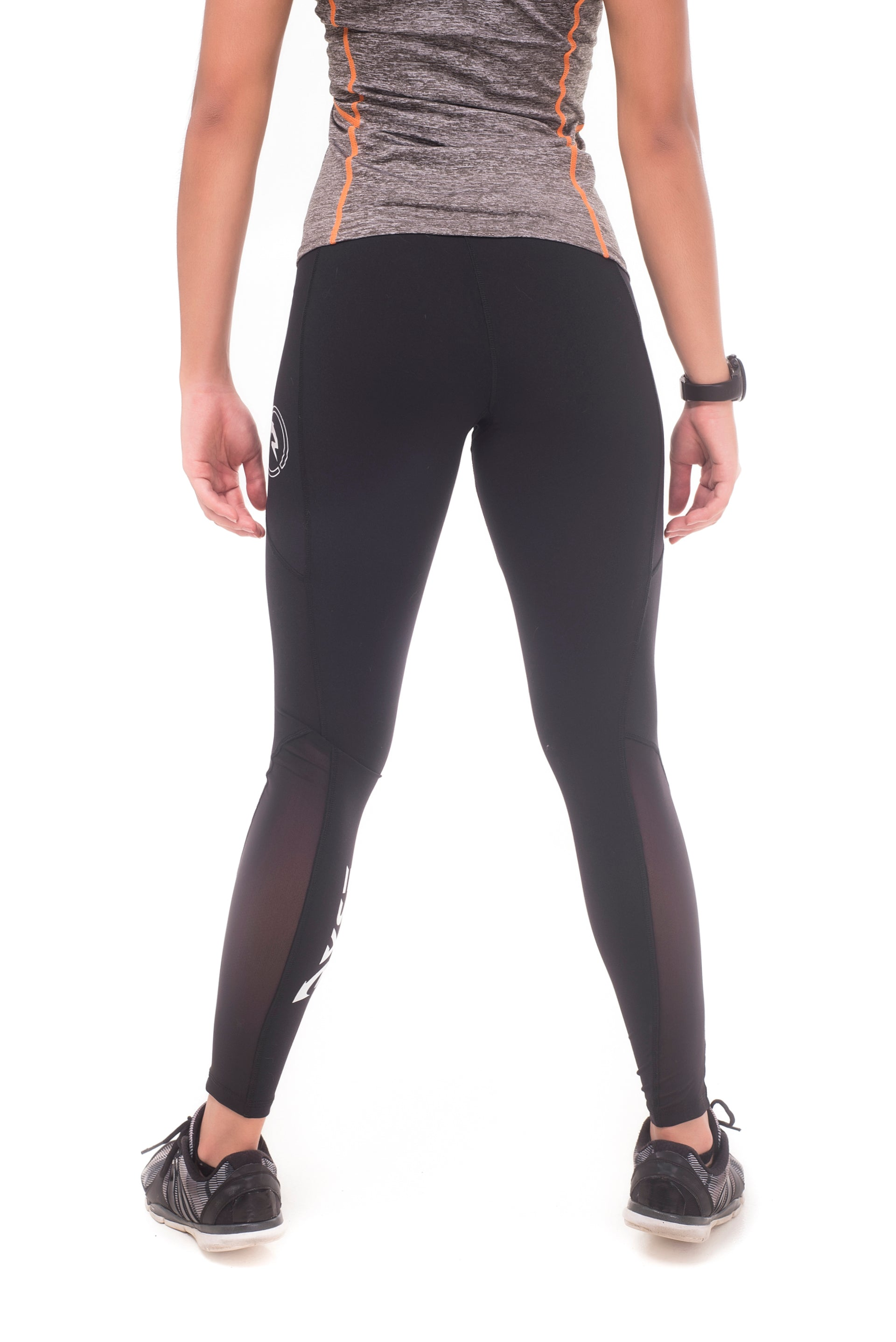 Comfy Pro Ventilator Tight
