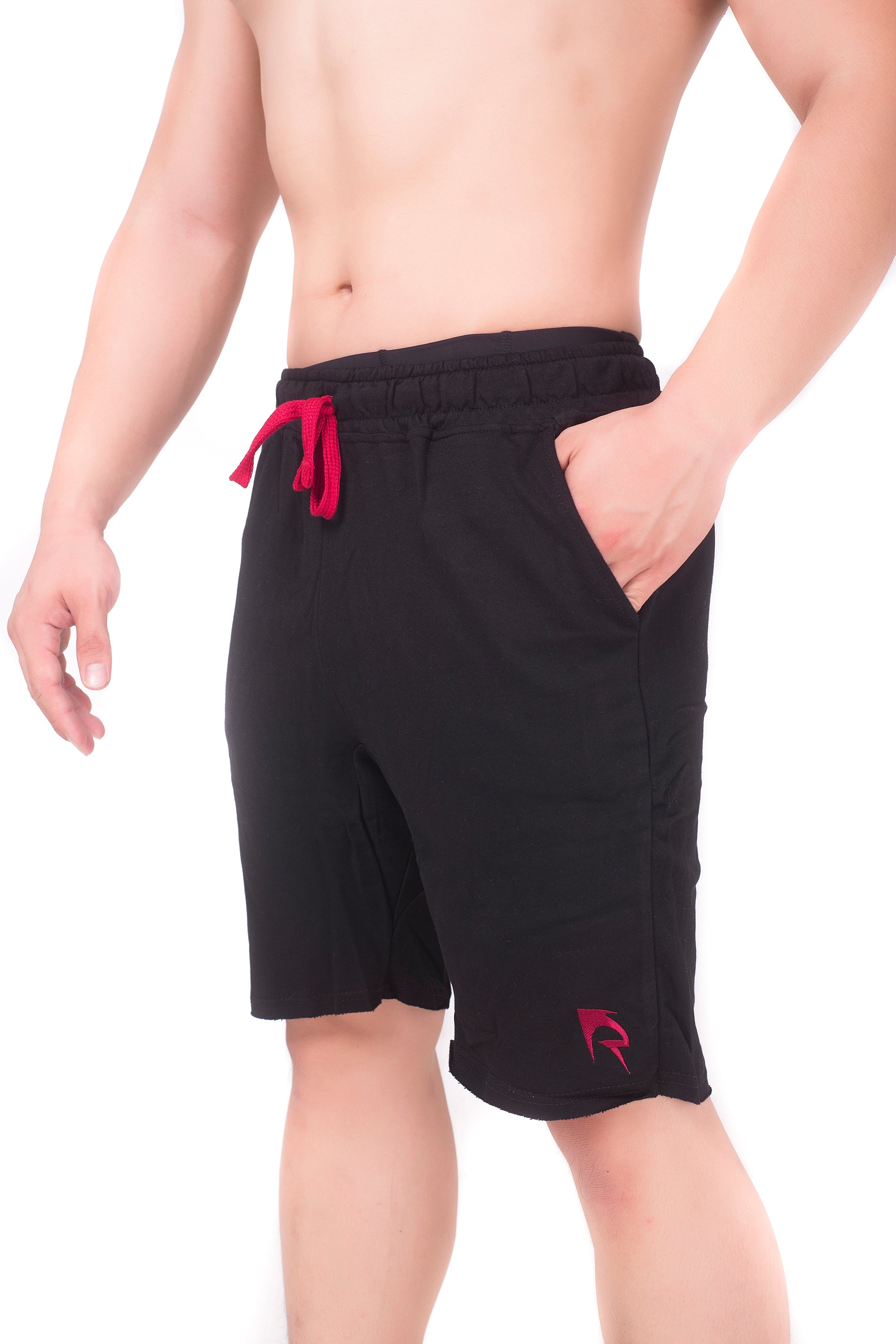 RYSE Sweat-Shorts