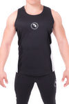 Tech Ventilator Tank Top