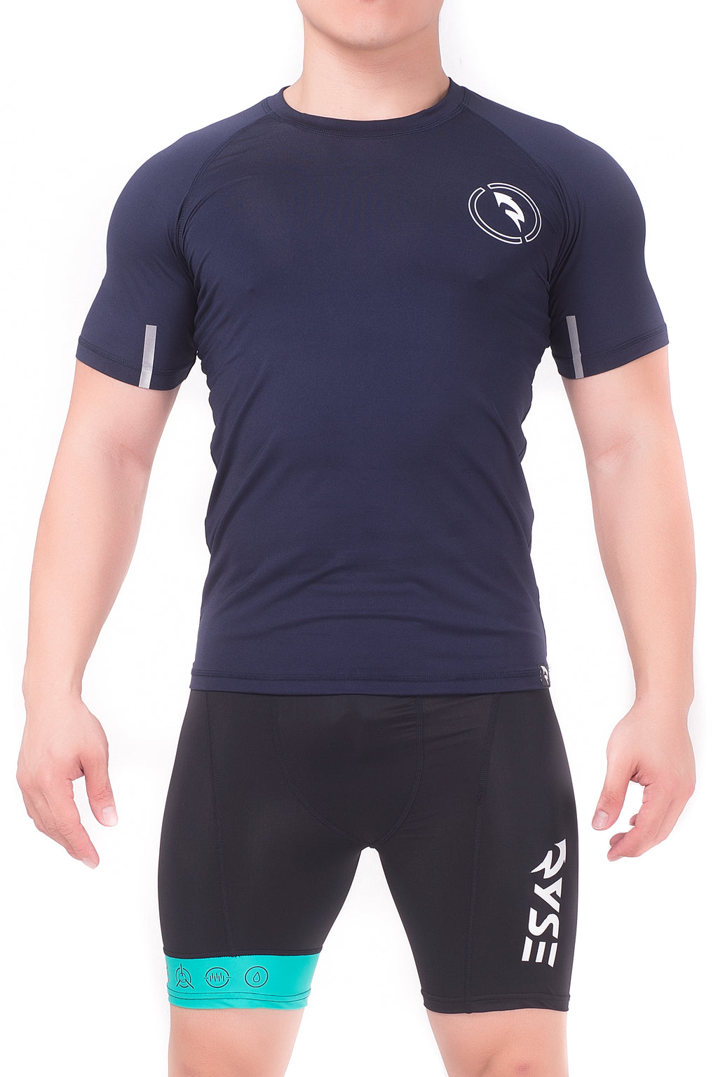 Ventilator Stretch-Fit™ Shirt