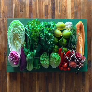 Fresh Farm Box - Two People