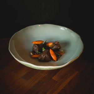 Beef Cheek Bourguignon (250g)