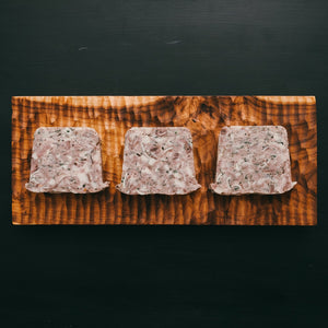 Head Cheese (200g)