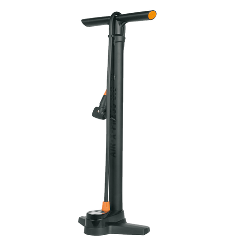 SKS AIR-X-PRESS 8.0 Track Pump