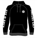 "LBK ""Business Suit"" Fix Sh*t or Cry Trying Hoodie"