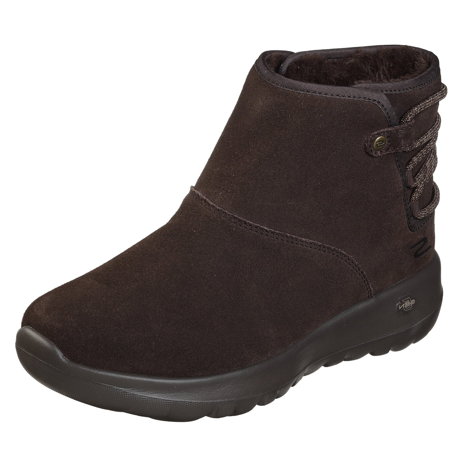 Ghete Skechers 15502 CHOC