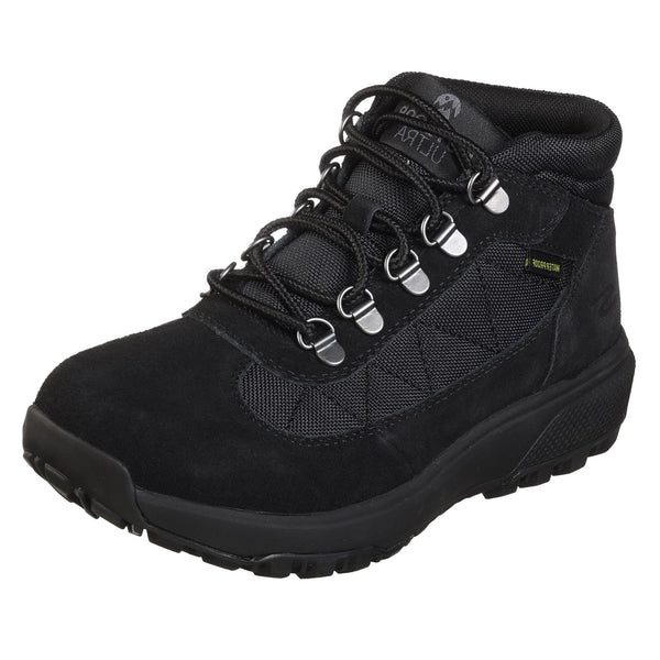 Ghete Skechers 15557 BBK