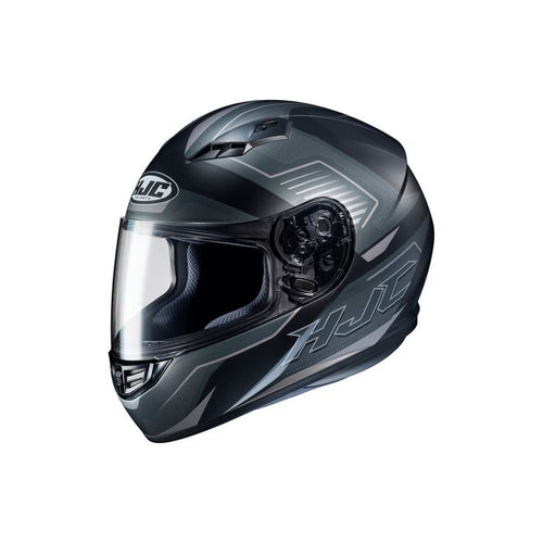 HJC CS-15 TRION MC-5SF HELMET