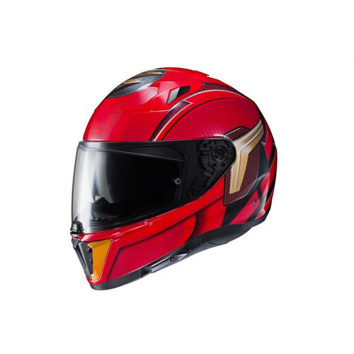 HJC I70 THE FLASH HELMET