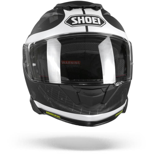SHOEI GT-AIR 2 REMINISCE TC-5