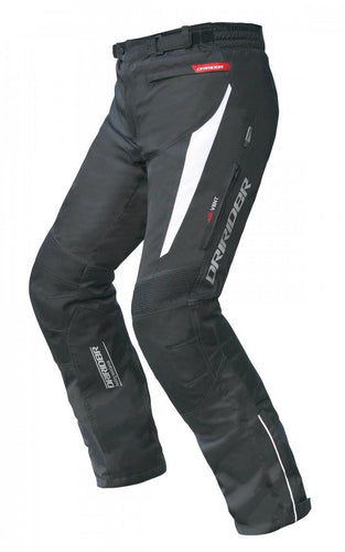 2020 DRIRIDER GS SPEED 2 LADIES PANT