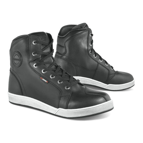 Dririder Iride 3 Boot - Black