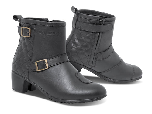 2020 DRIRIDER VOGUE LADIES BOOT