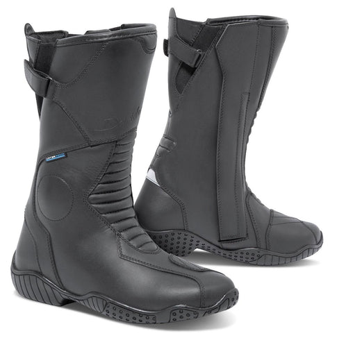 2020 DRIRIDER IMPULSE LADIES BOOT
