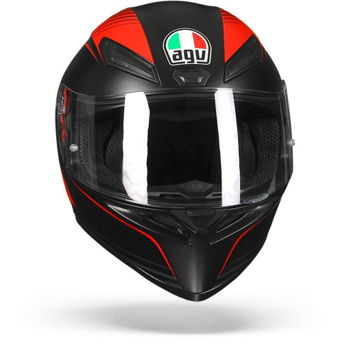 All Agv Products Motorcycle Stuff