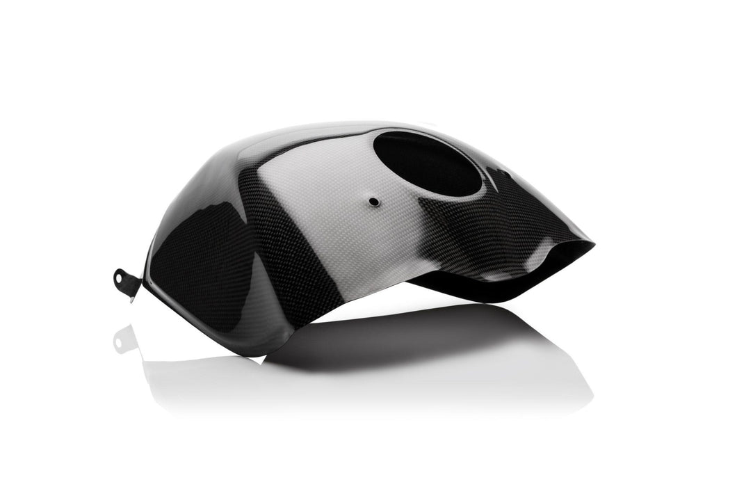 CARBON2RACE BMW S 1000R 2014-2019 CARBON FIBER FULL TANK COVER