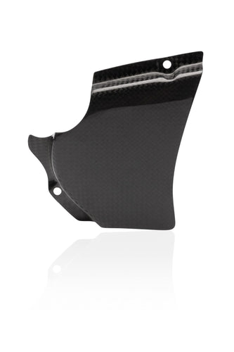 CARBON2RACE DUCATI 748-916-996-998 CARBON FIBER SPROCKET COVER