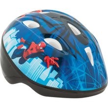 Universal Kids Fun Helmet