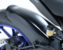 R&G Yamaha MT-09 13 onwards Rear Tyre Hugger
