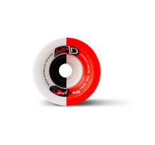 RAD - 74mm Advantage 78a(White) / 80a(Red)