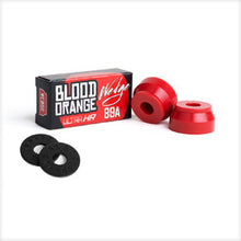 Blood Orange - Wedge Bushings Pack (set of 2)