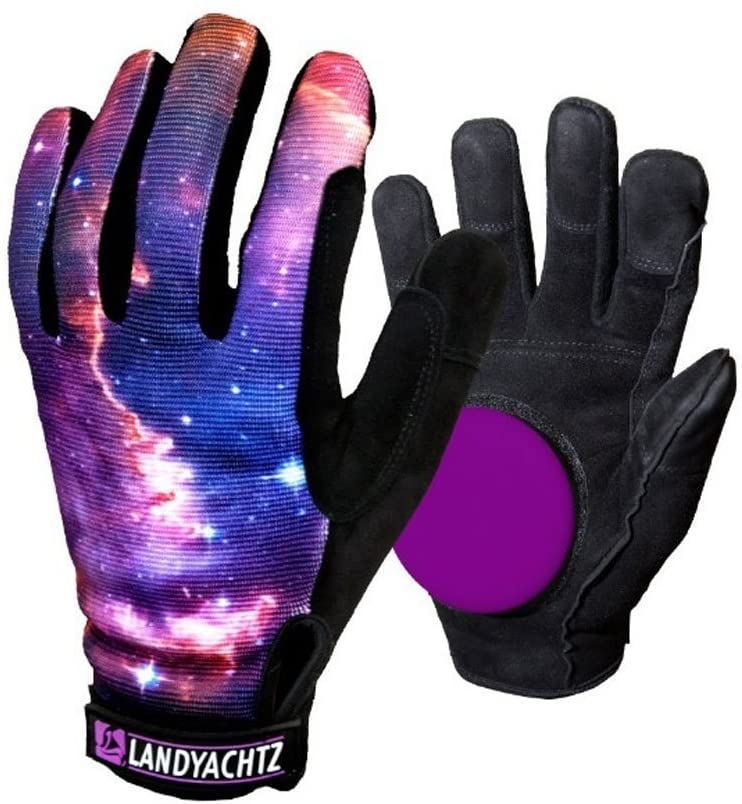 Landyachtz - Space Gloves