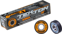 Seismic - Tekton 6-Ball XT Ceramic Classic