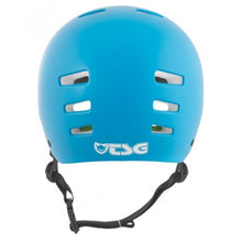 TSG - Evolution Solid (Satin Dark Cyan)