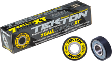 Seismic - Tekton 7-Ball XT Ceramic Classic