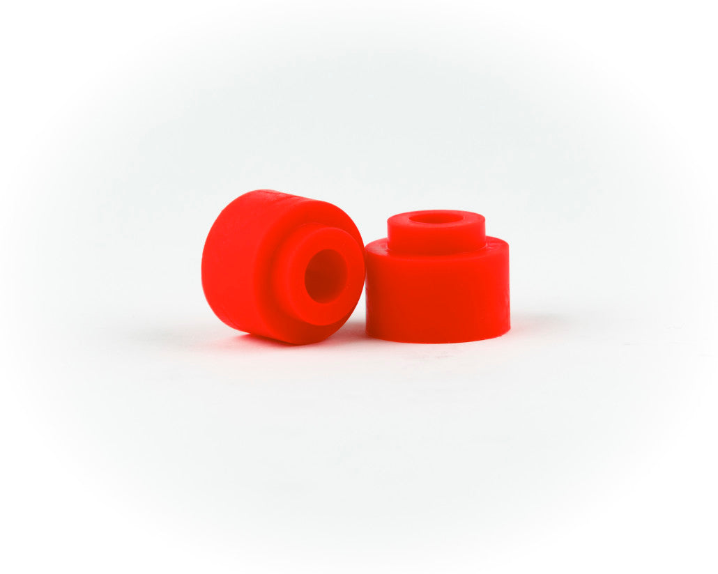 Venom - HPF Bushings Plug Barrel for Caliber (set of 2)