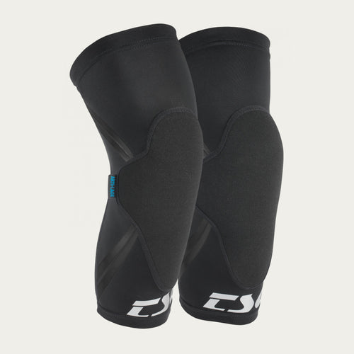 TSG - Knee Sleeve Dermis A (Black)