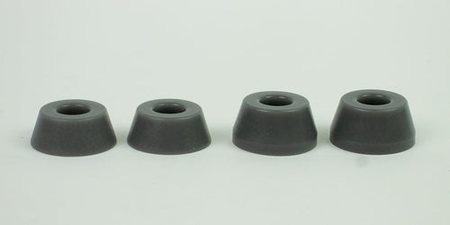 Riptide - APS ShortStreetCone & StreetCone Bushings 60a, 65a, 70a (set of 2)