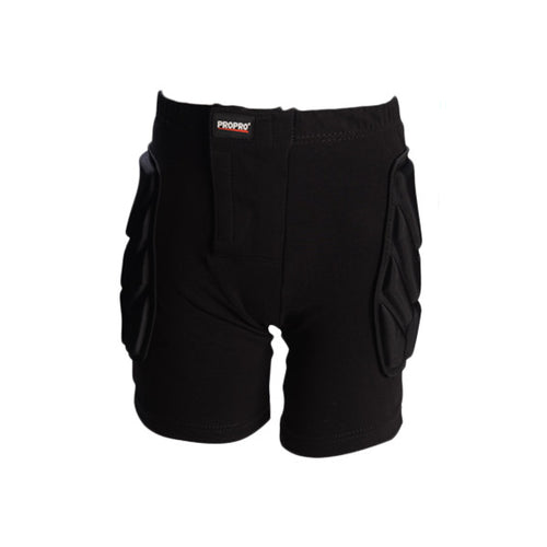 ProPro - Crash Shorts Junior