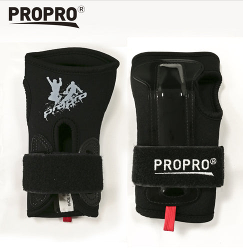 ProPro - Palm Guards