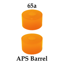 Riptide - APS Barrel Bushings (set of 2)