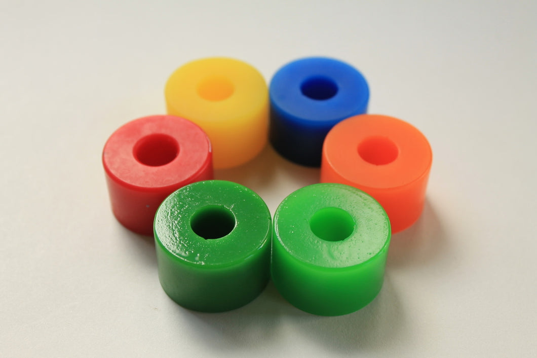 Riptide - APS Canon Bushings 90a, 95a (set of 2)