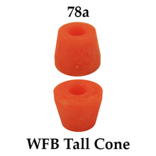 Riptide - WFB TallCone bushings 68a, 73a, 78a (set of 2)
