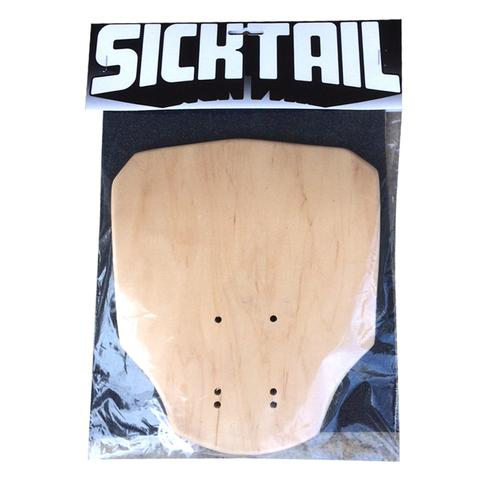 Venom - SICKTAIL KIT