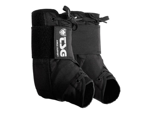 TSG - Ankle Support