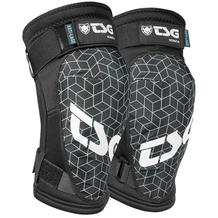 TSG - Scout A Knee Pads