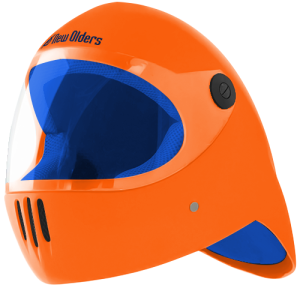New Olders - Aeroslicer V3 (Full Customization Available)