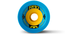 R.A.D. - 70mm Influence - Adam Persson Pro 78a