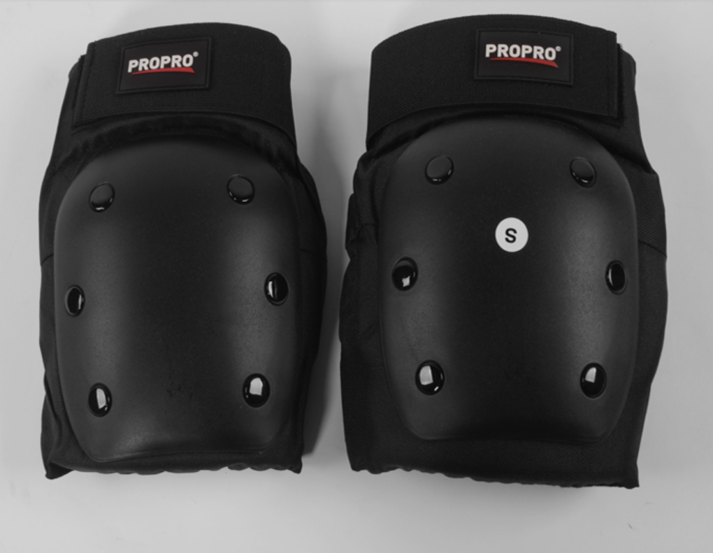 ProPro - Knee Pads 護膝