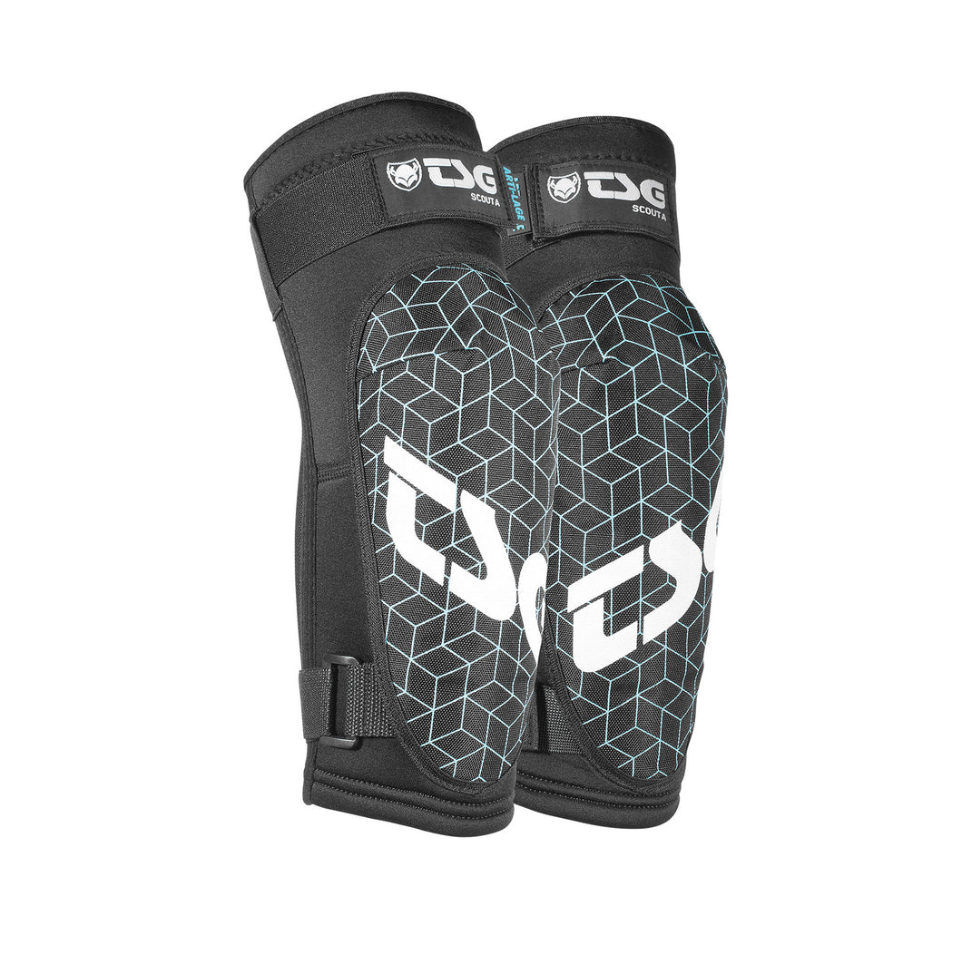 TSG - Scout A Elbow Pads