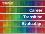 Career Transition Evaluation