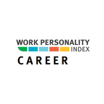 Work Personality Index: Career Online Report