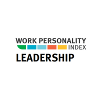 Work Personality Index: Leadership Online Report