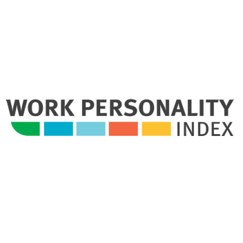 Work Personality Index: Job Match Online Report