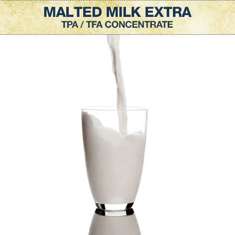 TFA Malted Milk 20ml